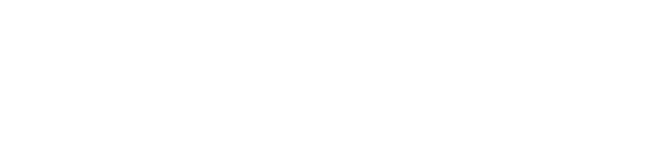 Logo Akos Dental Care - Dentista a Parma