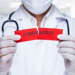 COVID-19 Le misure di sicurezza dei Dentisti AKOS a Parma: 4 Moduli di Prevenzione dilazioni agevolazioni e convenzioni..