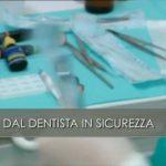 COVID-19 Dal Dentista in Sicurezza a Parma! Dentisti Specializzati AKOS: anche per Emergenza SOS Dentale dilazioni ed agevolazioni convenzioni..