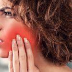 Ascesso dentale: sintomi e cura | Dentisti AKOS Centro Odontoiatrico Dentisti a Parma Carpi Modena Reggio Emilia Mantova