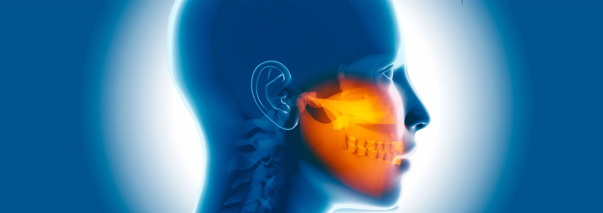 Dolore durante la masticazione | AKOS Centro Odontoiatrico Dentisti a Parma Carpi Modena Reggio Emilia Mantova