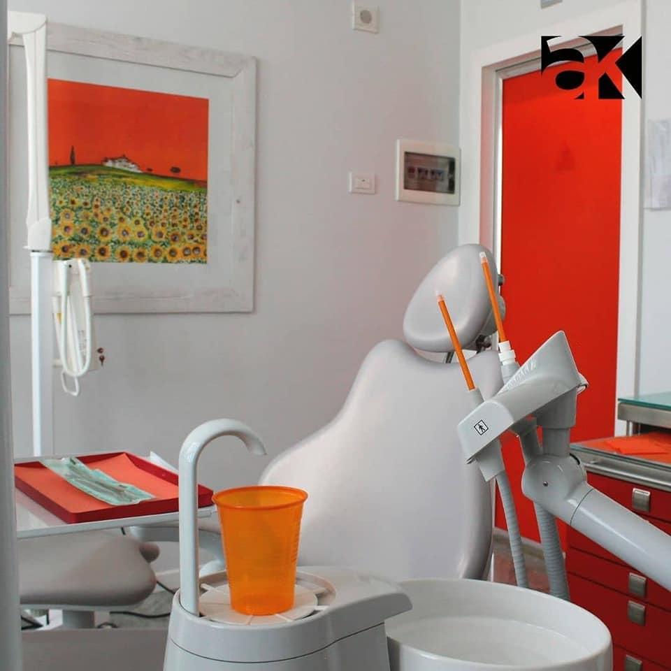 Dentisti Aperti in Zona Rossa a Parma: AKOS Dental Care Centro Odontoiatrico Parma Carpi Modena Reggio Emilia