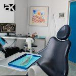 COVID Dai Dentisti AKOS Parma Sicurezza e Serenità: Procedure di Prevenzione e Sanificazione Rigorose e Rispettate