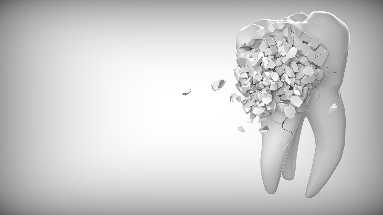 Trauma Dentale: cosa fare | AKOS Centro Odontoiatrico Dentisti SPECIALIZZATI a Parma Carpi Modena Reggio Emilia