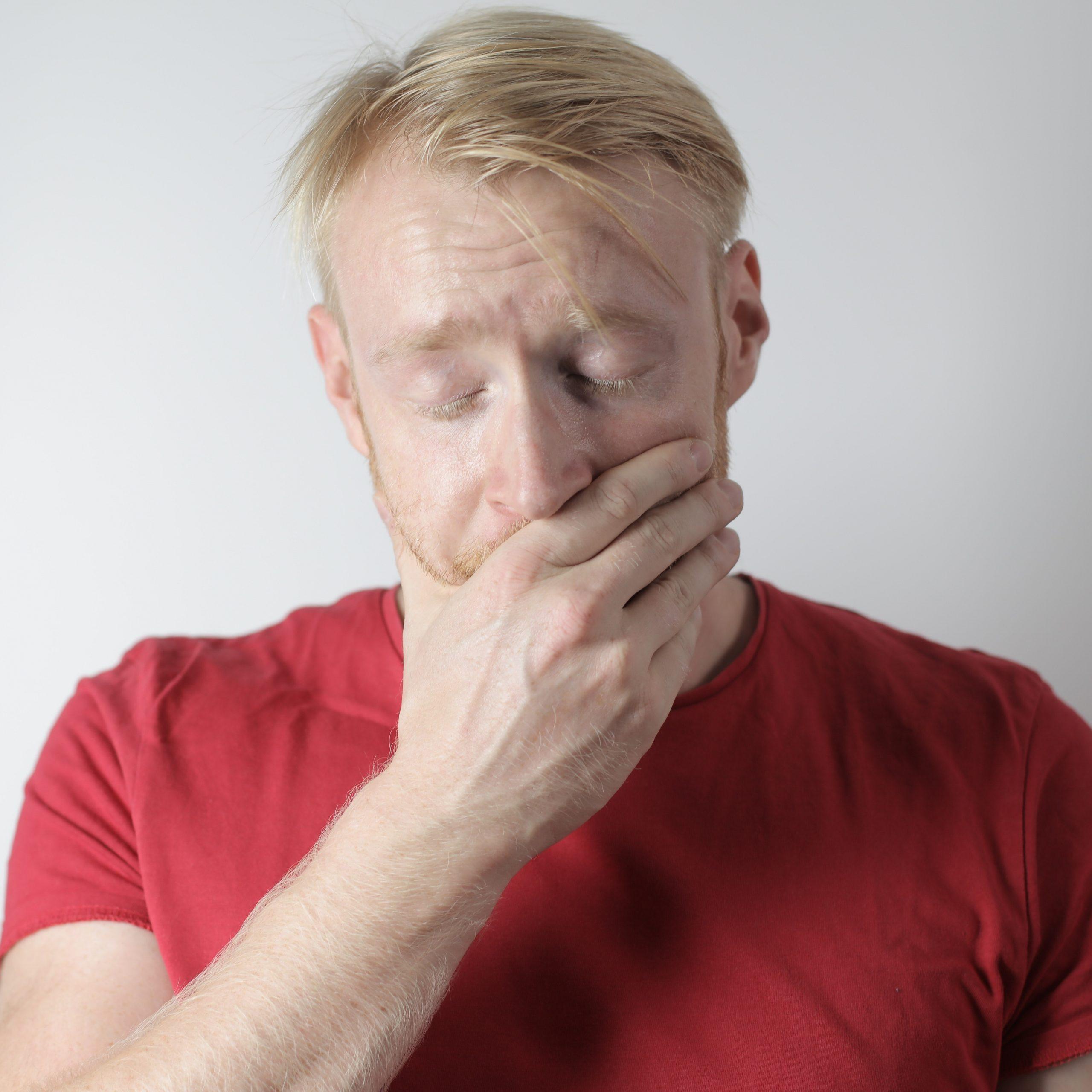 Otturazione Dentale: se cade o salta.. | AKOS Centro Odontoiatrico Dentisti SPECIALIZZATI a Parma Carpi Modena Reggio Emilia