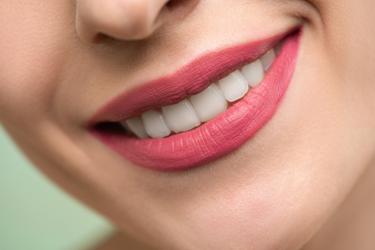 Dental Care AKOS Parma Carpi Modena Reggio Emilia | Eccellenze in Odontoiatria Estetica Parodontologia Chirurgia Orale