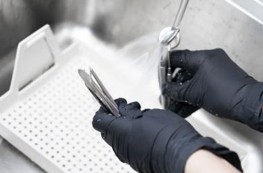 dentista italia | tecnologie