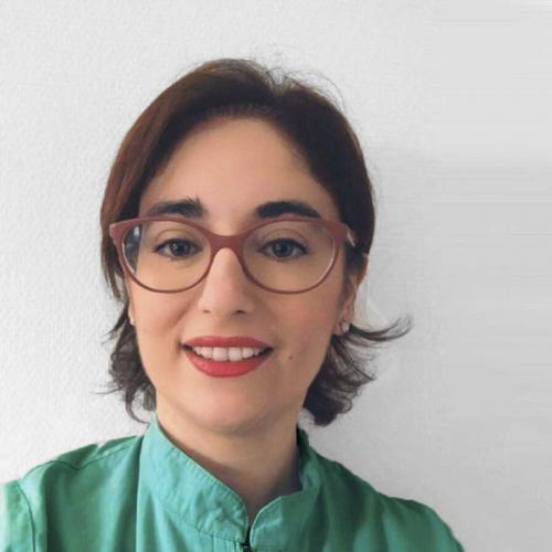 Dott.ssa Venturini Debora