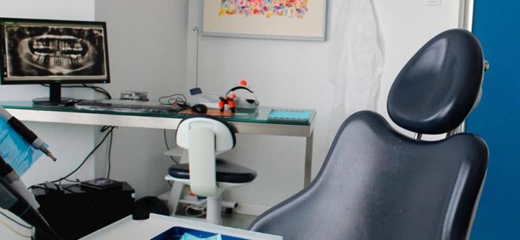 COVID Dai Dentisti AKOS Parma Sicurezza e Serenità