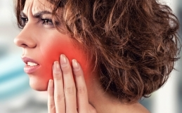 Ascesso dentale: sintomi e cura