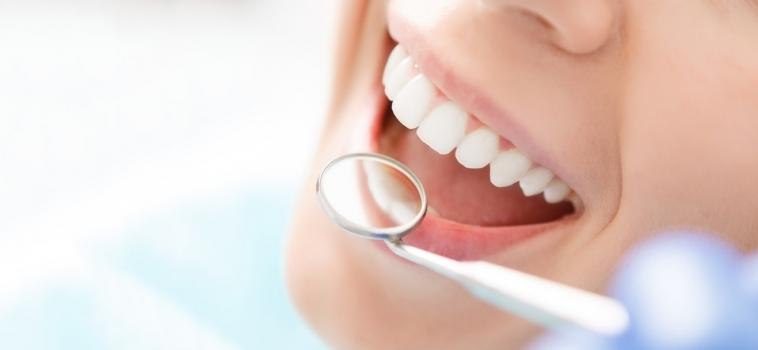 Dentisti Aperti a Parma?