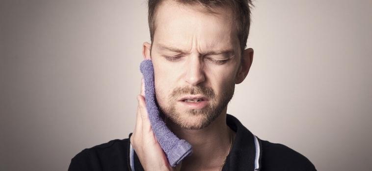 Trauma Dentale: cosa fare