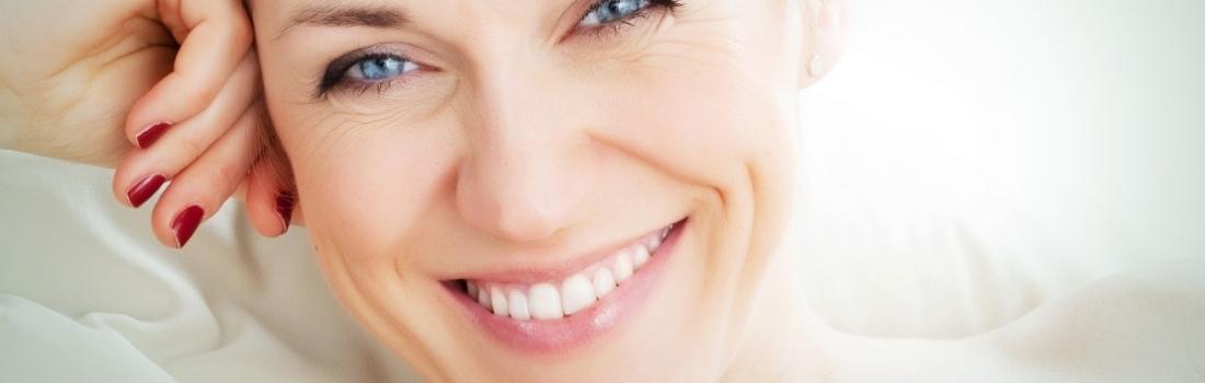 Impianti dentali tra Domande e Chiarimenti