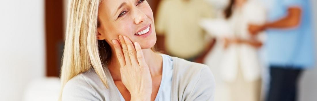 Emergenze Dentali: Dentisti Specializzati AKOS Parma