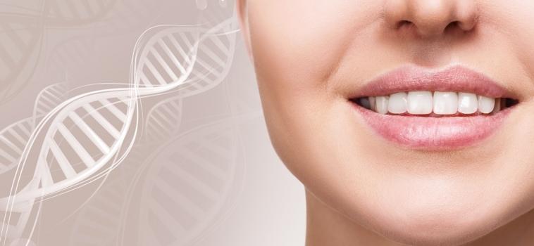 Piorrea e Parodontologia a Parma: Dentisti Specializzati AKOS