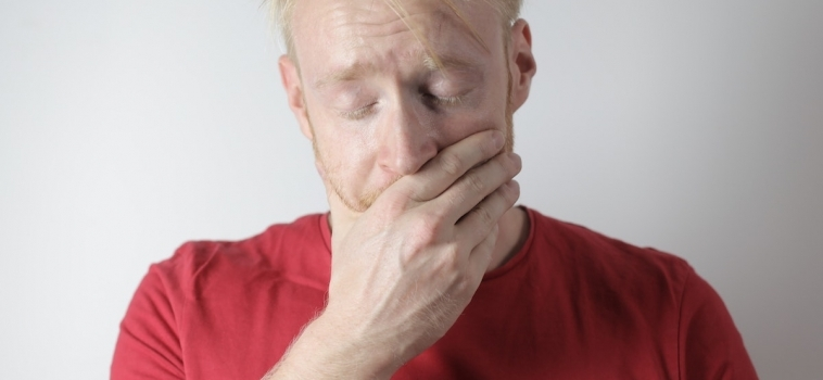 Ascesso gengivale: affidarsi a Dentisti Specializzati