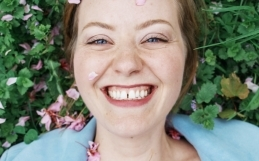 Mancanza totale dei denti?