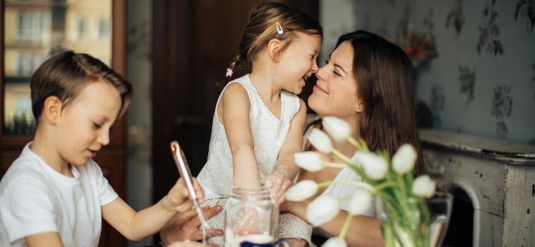 Dentisti per Bambini e Ragazzi: Centro Odontoiatrico AKOS