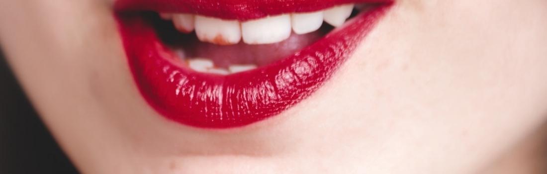 Malocclusione Dentale e cure ortodontiche