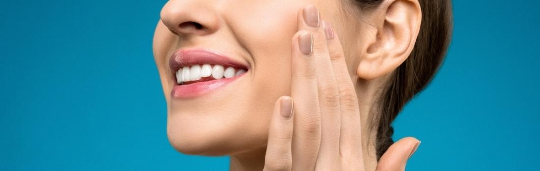Il Miglior Tipo di Impianto Dentale