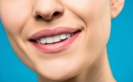 Rigenerazione Ossea con i propri denti: tecnologia innovativa..