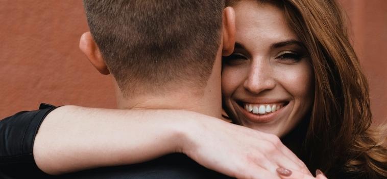 Rigenerazione Ossea Dentale: quando e tipologie